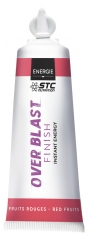 STC Nutrition Over Blast Finish Last Km 25g