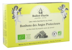 Ballot-Flurin Organic Candies of Protective Angels 100g