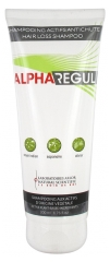 Arlor Natural Scientific Alpharegul Shampoing Chute de Cheveux 200 ml