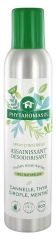 Phytaromasol Essential Oils Cinnamon Thyme Clove Mint 250ml