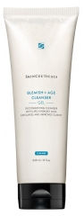 SkinCeuticals Cleanse Blemish Age Cleanser Gel 240ml
