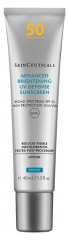 SkinCeuticals Advanced Brightening UV Defense Sunscreen SPF 50 40ml