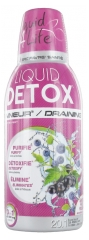 Eric Favre Draining Detox 500ml