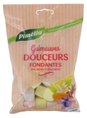 Pimélia Sweet Melting Marshmallows 90g