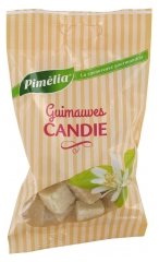 Pimélia Kandierte Marshmallows 100 g