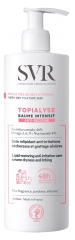SVR Topialyse Baume Intensif 400 ml