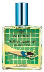 Nuxe Face-Body-Hair Prodigious Oil Limited Edition 2020 100ml