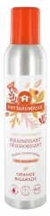 Phytaromasol Essential Oils Bitter Orange 250ml
