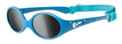 Luc et Léa Sun Glasses Category 4 1-3 Years Old
