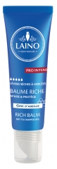 Laino Rich Balm Dry to Chapped Lips 10ml