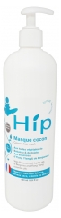 Hip Masque Cocon 500 ml