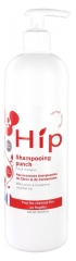 Hip Shampoing Punch 500 ml