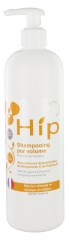 Hip Shampoing Pur Volume 500 ml