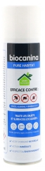 Biocanina Pure Home Pest Spray 200ml