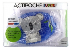 Cooper Actipoche Junior 1 Coussin Thermique