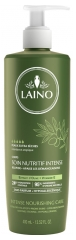 Laino Intense Nutritive Care For Body 400ml