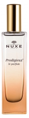 Nuxe Prodigieux The Fragrance 30ml