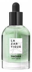Lazartigue Thicker Hair Serum Anti-Chute Densifiant 50 ml