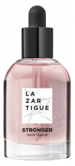Lazartigue Stronger Hair Sérum Anti-Chute Fortifiant 50 ml