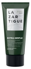 Lazartigue Frequent Use Extra-Gentle Shampoo 50ml