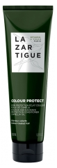 Lazartigue Colour Protect Soin Protection Eclat Couleur 150 ml