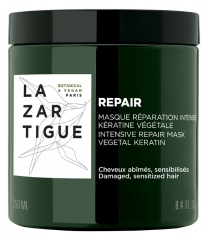 Lazartigue Repair Intensive Repair Mask 250ml