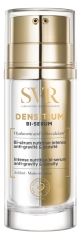 SVR Densitium Bi-Sérum 2 x 15 ml