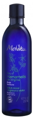 Melvita Agua de Hamamelis de Virginia 200 ml