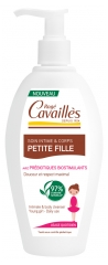 Rogé Cavaillès Intimate & Body Care for Little Girl 250ml