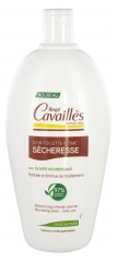 Rogé Cavaillès Moisturizing Intimate Cleanser 500 ml