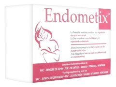 Densmore Endometix 60 Tablets
