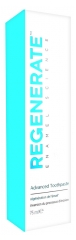 Regenerate Dentifrice Expert 75 ml