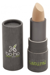 Boho Green Make-up Correcteur de Teint 3,5 g