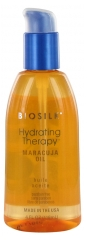 Biosilk Hydrating Therapy Huile Maracuja 118 ml