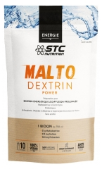 STC Nutrition Malto Power 500 g