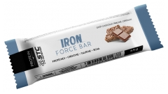 STC Nutrition Iron Force Bar 50g