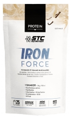 STC Nutrition Iron Force 750 g