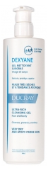 Ducray Dexyane Ultra-Rich Cleansing Gel 400ml