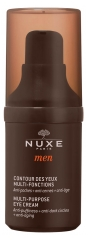 Nuxe Men Multifunktions-Augencreme 15 ml