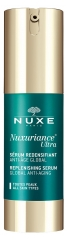 Nuxe Nuxuriance Ultra Redensivierendes Serum 30 ml