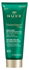 Nuxe Nuxuriance Ultra Crema de Manos Anti-manchas & Antiedad 75 ml