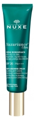 Nuxe Nuxuriance Ultra Redensifying Cream SPF 20 PA+++ 50ml