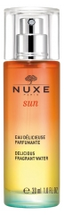 Nuxe Sun Delicious Fragrant Water 30ml