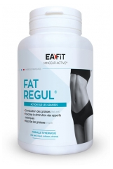 Eafit Fat Regul Anti-Fats Storage 90 Tablets