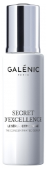 Galénic Secret d'Excellence The Concentrated Serum 30ml