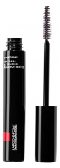 La Roche-Posay Tolériane Mascara Waterproof Allergy Tested Noir 7,6 ml
