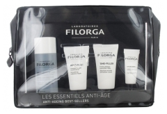 Filorga Discovery Kit The Anti-Aging Essentials