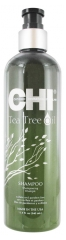 CHI Tea Tree Oil Shampoing 355 ml