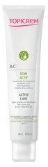 Topicrem AC Active Care 40ml