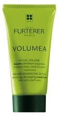 Furterer Volumea Volume Enhancing Ritual Volumizing Conditioner 30ml